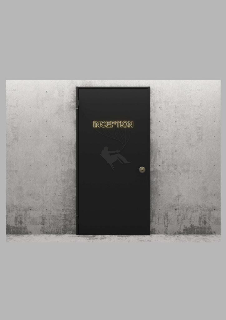 6_dveri